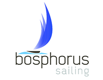 Bosphorus Identity Design