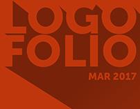logofolio mar 2017