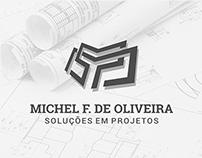 MSP Soluções em Projetos