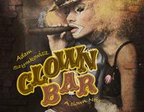 'Clown Bar'