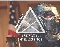 Young Glory 2014-15 [Jan - Brief 5]: Anti-A.I.