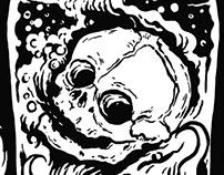 Molotov - Dead Time Company