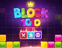 Block 1010 mobile game