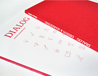 Dialog Design & Marketing