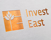 Investeast. Investment Property Consulting. Thailand