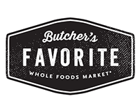 Whole Foods Market Butcher's Favorite