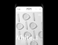 Mcake- new visual