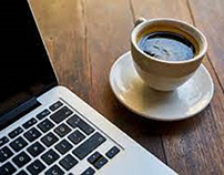 What to Expect From Your Caffeine Addiction Treatment
