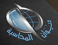 Dewan logo