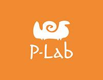 P-Lab - Rete dei laboratori urbani Peuceti