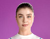Enpara.com Campaign