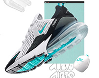 Nike - Air Max Day '18