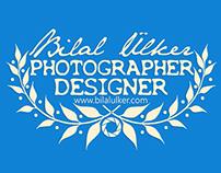 Bilal Ülker - new.Logo