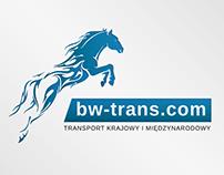 BW-TRANS