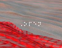 SHAHAMARAN — CG Motion Graphics