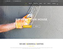 Website Design 21
