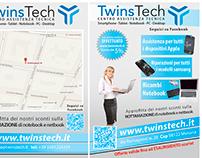 TwinsTech