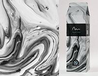 Magic Milk | Logo & Packaging