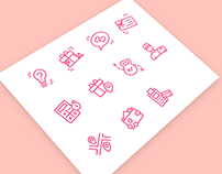 Icons for the site   Иконки для сайта