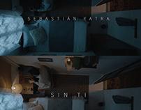 SETDRESSER / VIDEO CLIP SIN TI