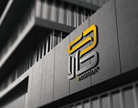 Dsikala Logo
