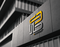 Dsikala Logo + Print Designs