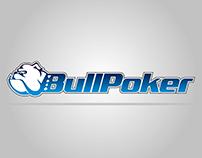 BullPoker rebranding