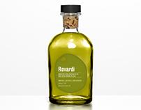Rovardi Olive Oil