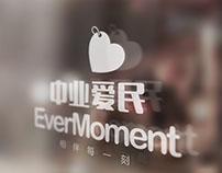 Evermoment