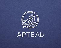 АРТЕЛЬ / ARTEL
