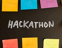 Hackathon Highlight Video