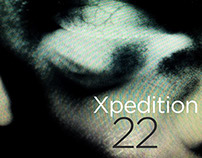 Xpedition Music Mix 22