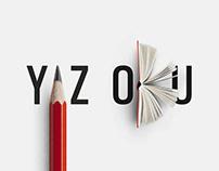 WRITE READ 2021