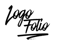 LogoFolio 01 // 2018