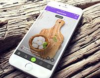 Jewel - The Complete iOS UI Kit