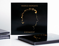 Album Artwork Marco Borsato