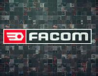 Facom Smart Tube Glue by Cogex Promo B2B