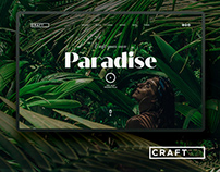 Craft Panama