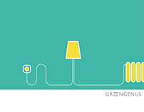GreenGenus
