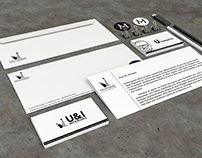 Full Stationary Design - U&I Interiors