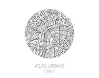 CF_TeoríasUrbanas_ Entrega Final: Atlas Urbano1_201702