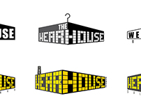 The Wearhouse Bombay