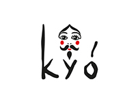 Rebranding Kyò - jewels and accessorie by Sicily   2017