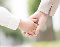 門諾。Love Forever 2012