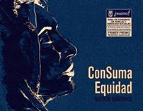 ConSuma equidad (Fairtrade)