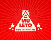 Honda Seminuevos Certificados