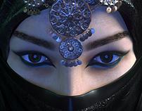 HiqAB-Abstract