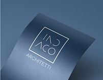 INDACO-Architetti