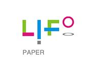 lifo paper-理丰纸业