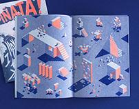 Piñata Fanzine